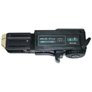 Automatdel till skruvautomater Makita 125537-7
