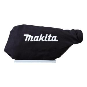 Dammpåse Makita 126599-8