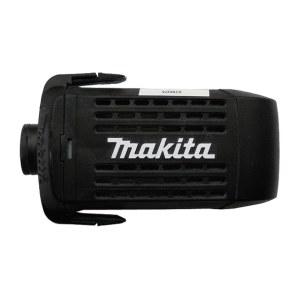 Insatsfilter Makita 135246-0