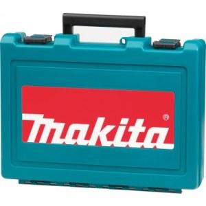 Väska Makita 140402-9