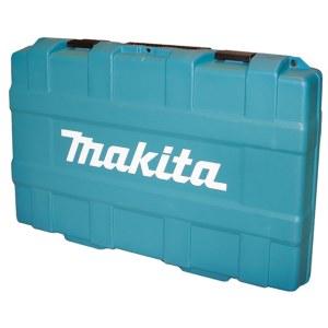Väska Makita 141402-2