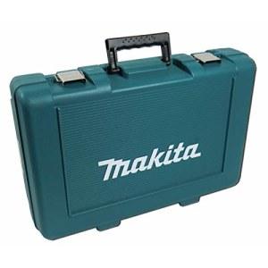 Väska Makita BDF453, BHP453