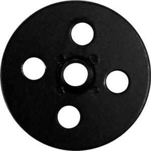 Kopierring Makita; 12 mm