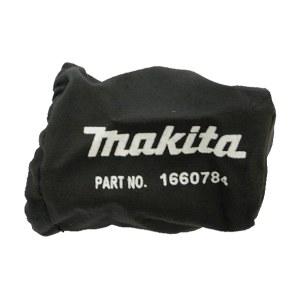 Dammpåse i tyg Makita 166078-4