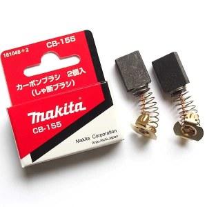 Kolborstar Makita CB-155