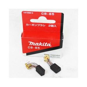 Kolborstar Makita CB-85