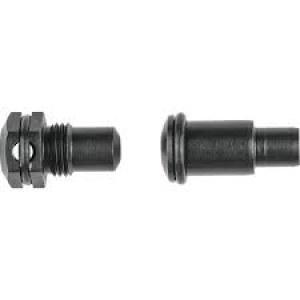 Reservdel Makita 191C03-4; 4,8 mm