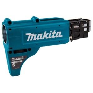 Automatdel för skruvautomater Makita; 25 - 55 mm