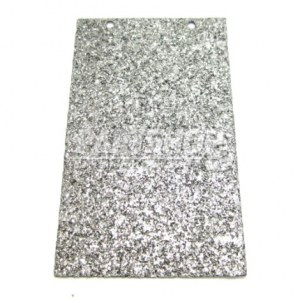 Slipband med granitbas för bandslipar Makita 9902/9903