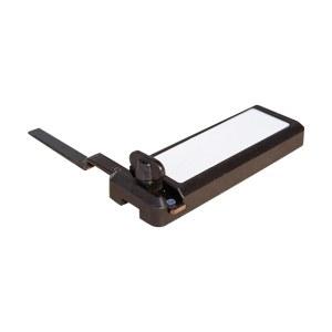 Adapter för att använda sticksåg med styrskena Makita 193517-1