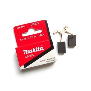 Kolborstar Makita CB-325