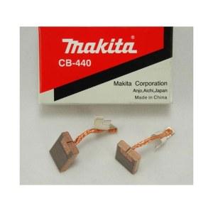 Kolborstar Makita CB-440