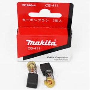 Kolborstar Makita CB-411