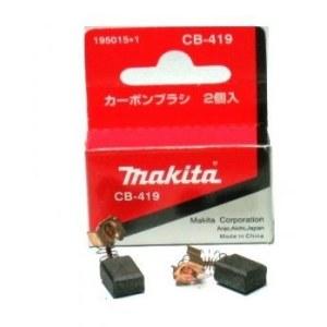 Kolborstar Makita CB-419