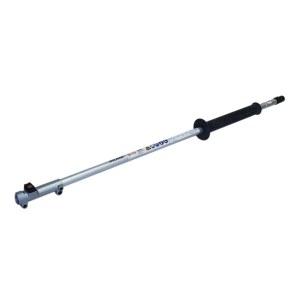 Förlängningsdel Makita DUX60Z; 115 cm