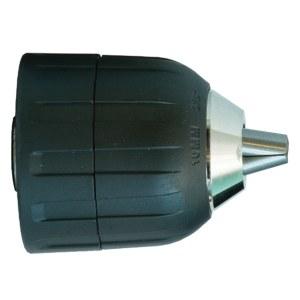 Snabbchuck Makita; 1-10 mm; 1/2'' - 20