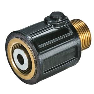 Adapter Makita 197867-6