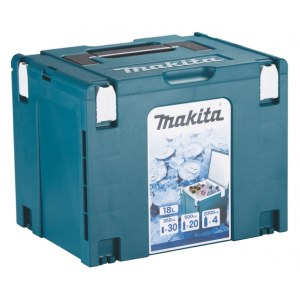 Cool låda Makita Makpac 4