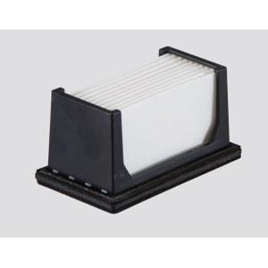 HEPA-filter till dammsugare Makita 199557-7