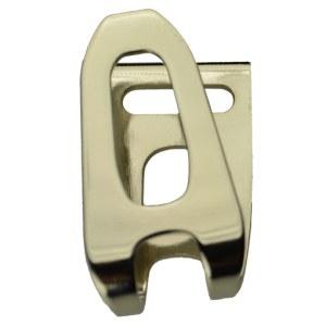 Bälteshållare till skruvdragare Makita 346317-0 (utan skruv)