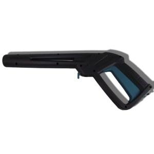 Pistol för högtryckstvätt Makita 3640920