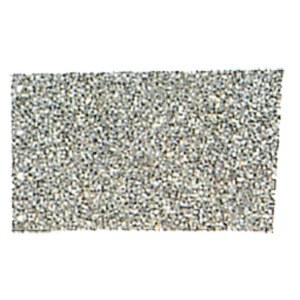 Slipband med granitbas för bandslipar Makita 9403