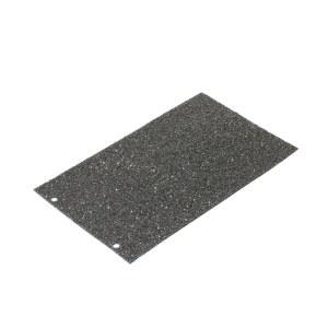 Slipband med granitbas för bandslipar Makita 423317-8