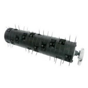Cylinder för mossrivning Makita 652024750