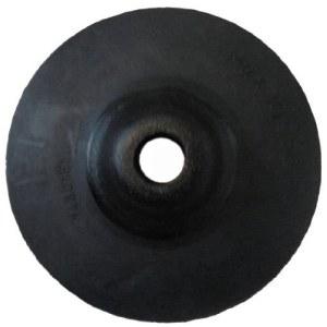 Slipplatta för vinkelslip Makita; 125 mm