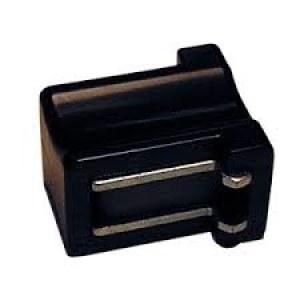 Magnethållare för planhyvel  Makita 762014-4