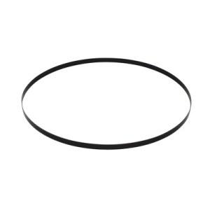 Sågblad för bandsåg Makita 792558-0; 1140x13x0,5 mm; 24 TPI; 3 st.