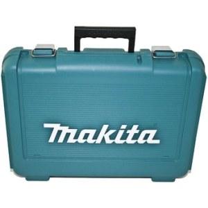 Väska Makita 821512-8