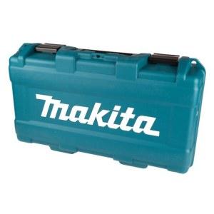 Väska Makita DJR186/DJR187