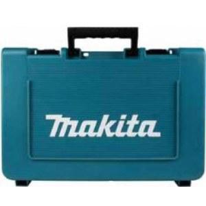 Väska Makita HK0500