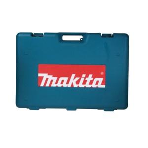 Väska Makita HM1202C