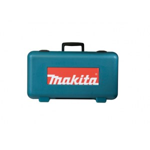 Väska Makita 6270D/6227D