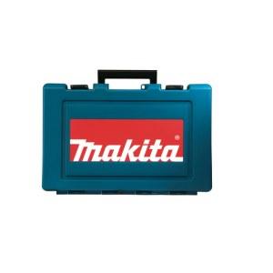 Väska Makita HP2051F/HR2440/HR2450FT