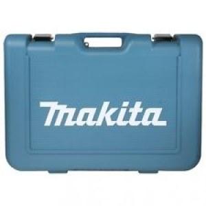 Väska Makita 824777-1