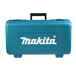 Väska Makita KP0810C