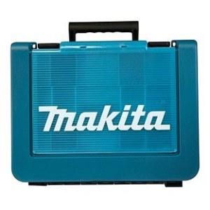 Väska Makita 6842/6843