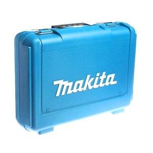 Väska Makita HR162D