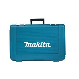 Väska Makita BTL060/BTL061