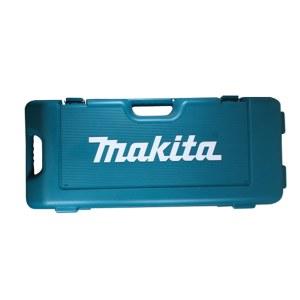 Väska Makita HM1304B