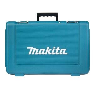 Väska Makita BDA350 /BDA351/DDA350/DDA351