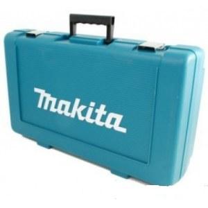 Väska Makita 6261D/6271D/8271D
