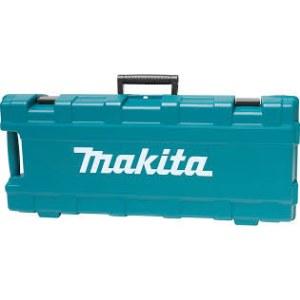 Väska Makita 824897-1