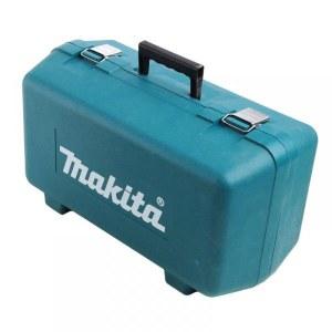 Väska Makita 824944-8