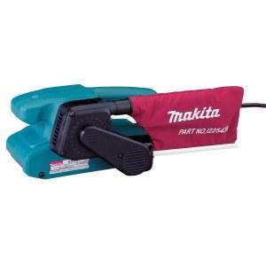 Bandslip Makita 9910
