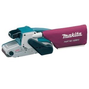 Bandslip Makita 9920