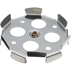 Mixer skiva Makita A-43692; 165 mm